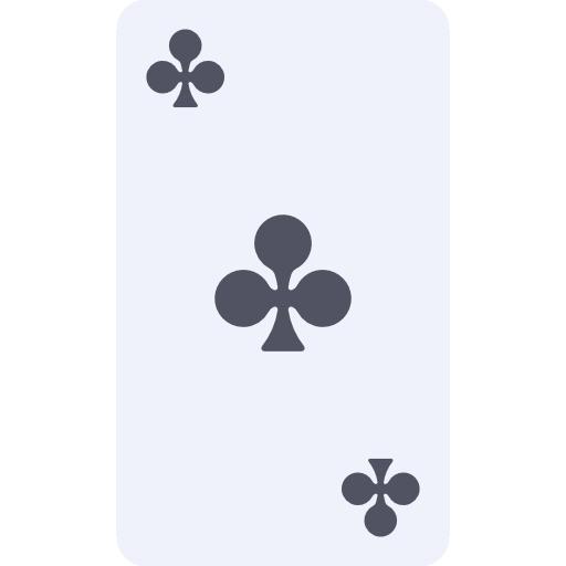 kaçak poker siteleri isimleri